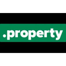 .property
