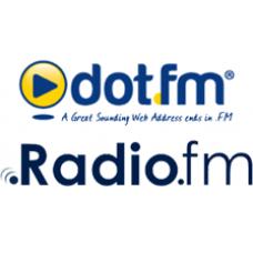 .radio.fm