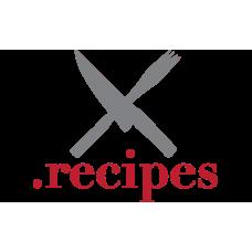 .recipes