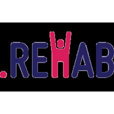 .rehab