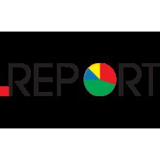 .report