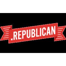 .republican