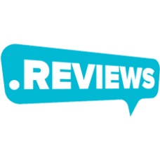 .reviews
