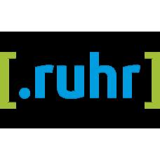 .ruhr