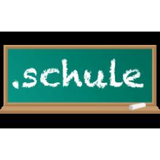 .schule