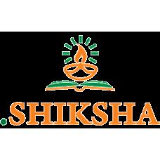 .shiksha