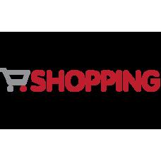 .shopping