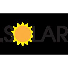 .solar