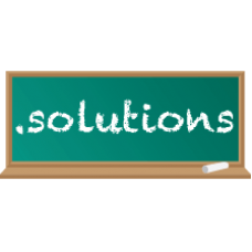 .solutions