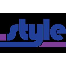 .style