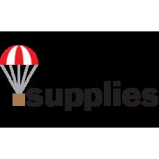 .supplies