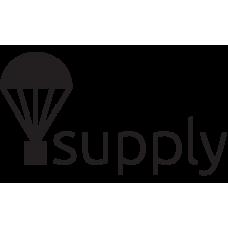 .supply
