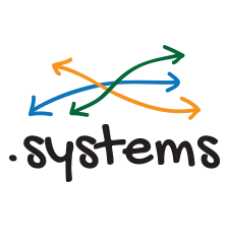 .systems