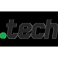 .tech