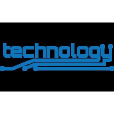.technology