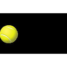 .tennis