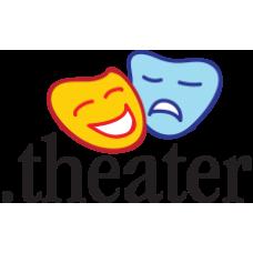.theater
