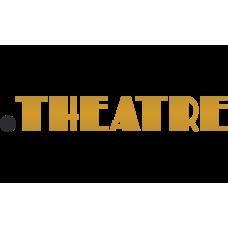 .theatre