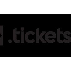 .tickets
