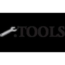 .tools