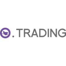 .trading