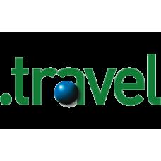 .travel
