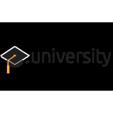 .university