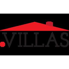.villas