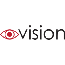 .vision