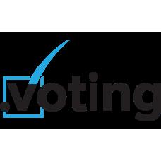 .voting