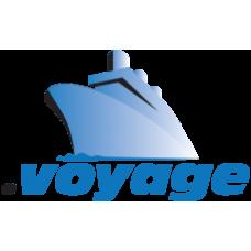 .voyage