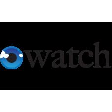 .watch