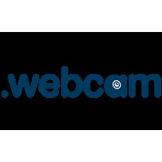 .webcam