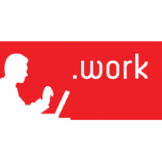 .work