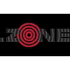 .zone