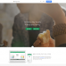Google Wallet for OpenCart 1.5.x