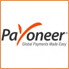 Payoneer for OC 1.5.x
