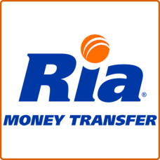 Ria Money Transfer for OC 3.x