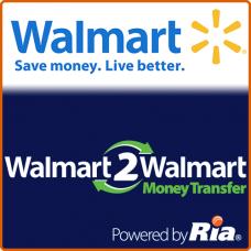 Walmart2Walmart for OC 3.x