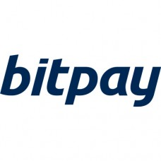 BitPay for OC 1.5.x