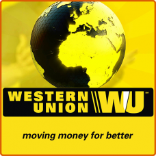 Western Union for OC 2.2.0.0