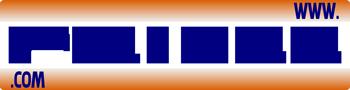 PAIBKK.com